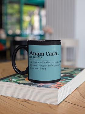 mockup-of-a-two-toned-11-oz-coffee-mug-mockup-on-a-table-27837-1.png