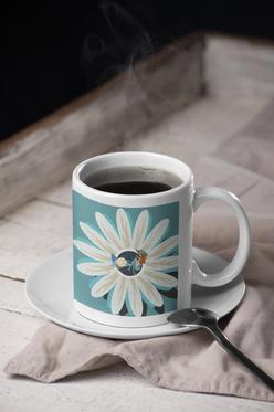 mockup-of-a-coffee-mug-on-a-porcelain-plate-28187.png