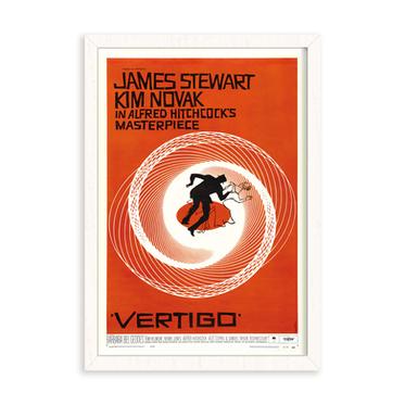 vertigo-art-poster-home-decor-white-frame.png