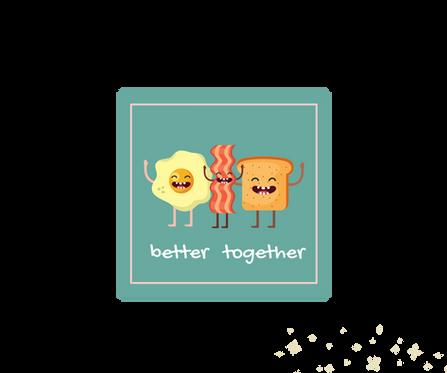better-together-3-magnet-2.png