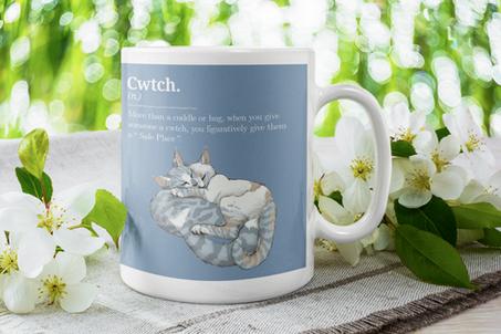 mockup-of-an-11-oz-coffee-mug-with-pretty-flowers-45398-r-el2.png