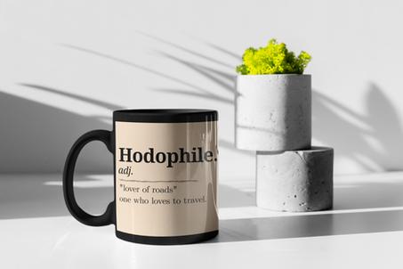 mockup-of-an-11-oz-mug-with-a-plant-pot-under-lights-and-shadows-399-el.png