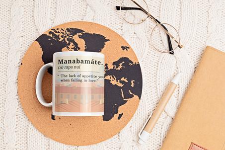 manabamate-mockup-1.png