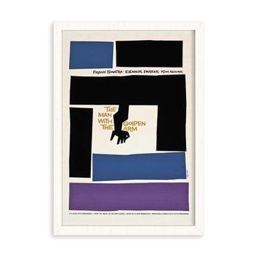 golden-arm-art-poster-home-decor-white-frame.png