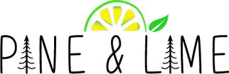 Pine_and_lime_full_logo.png