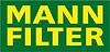mann-filter_logo.png