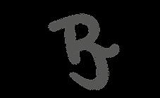 logo-reflexologie-cote-basque.png
