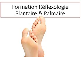 formation-reflexologie-anglet.png
