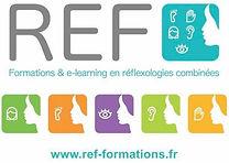 logo REF.JPG