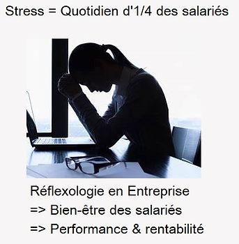 lutter-contre-le-stress-en-entreprise.jp
