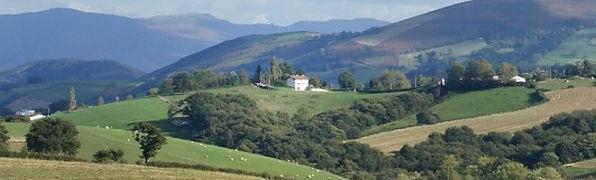 sejour-pays-basque