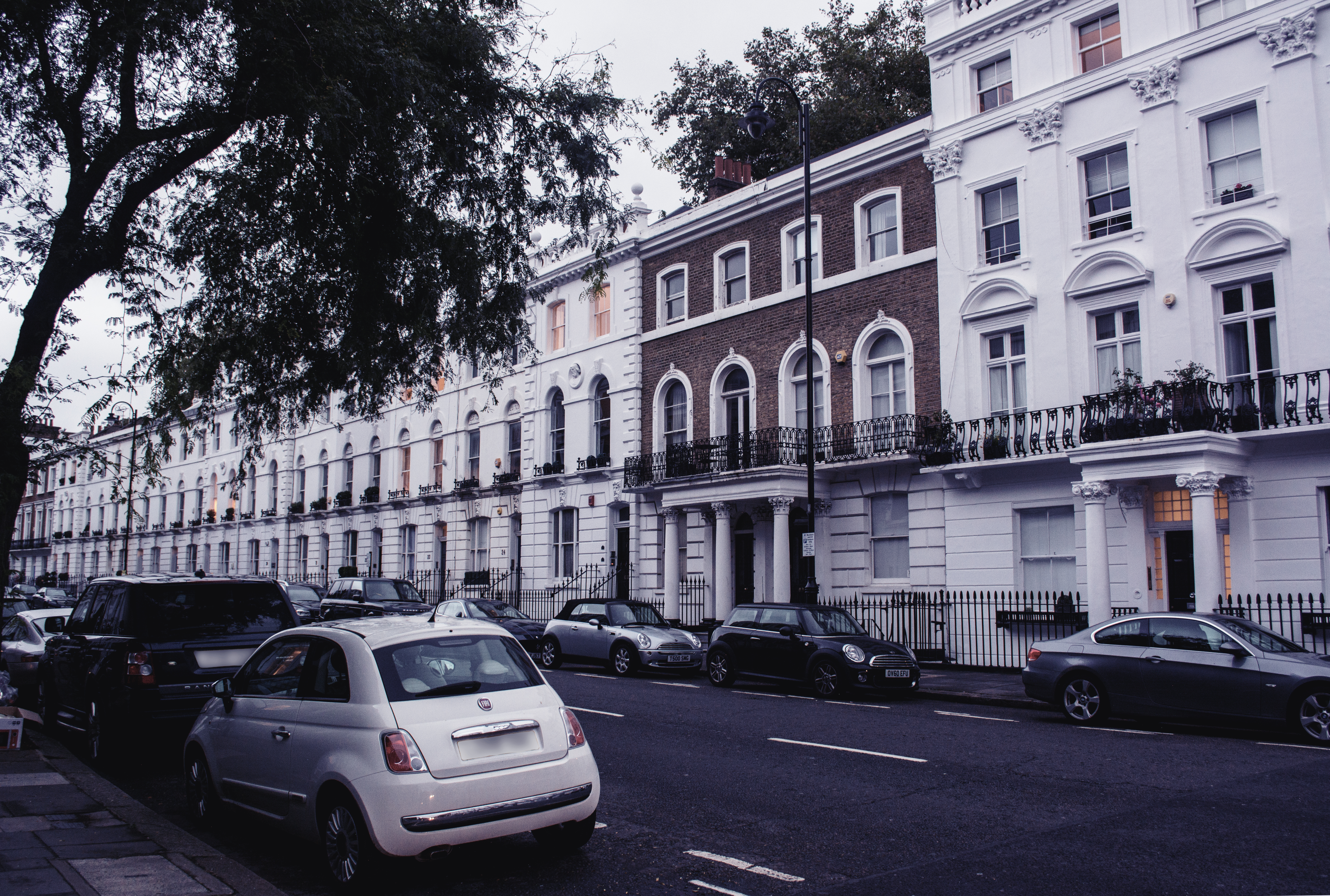 Oakley Street | Chelsea | London