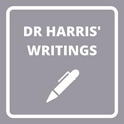 WRITINGS LINK