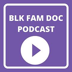 BLK FAM DOC-3.png