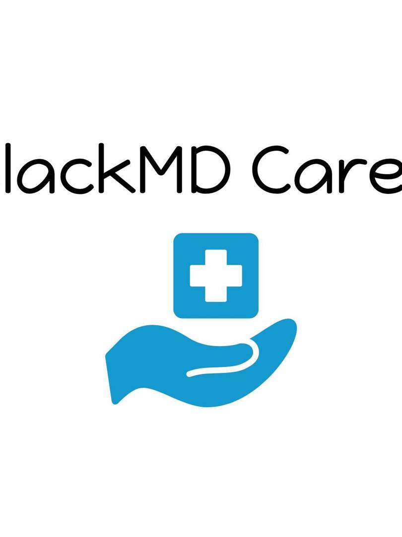 Black MD Cares - Provider Directory