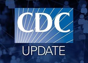 cdc-update_edited.jpg