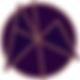 Liv-Morningstar-art-Logo.png