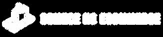Logo Comece no Ecommerce - Horizontal Br