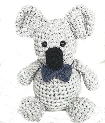 Jumbo Koala