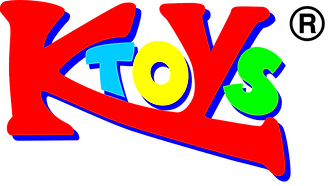 KY-Toys-Logo.png