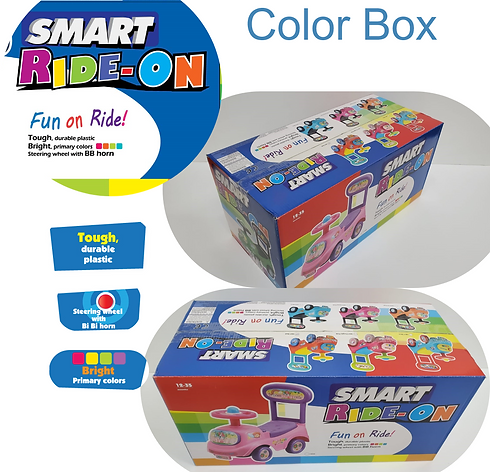 color box 1826 1827.png