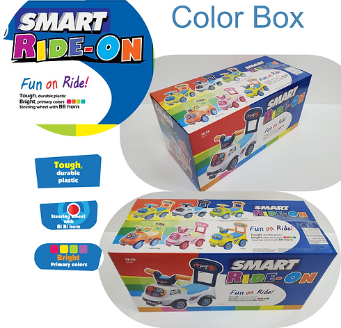 color box 1821.png