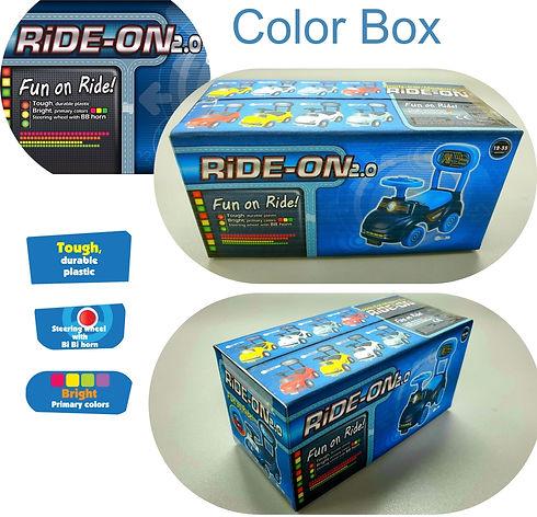 MODERN RIDE ON 2.0 BOX.jpg