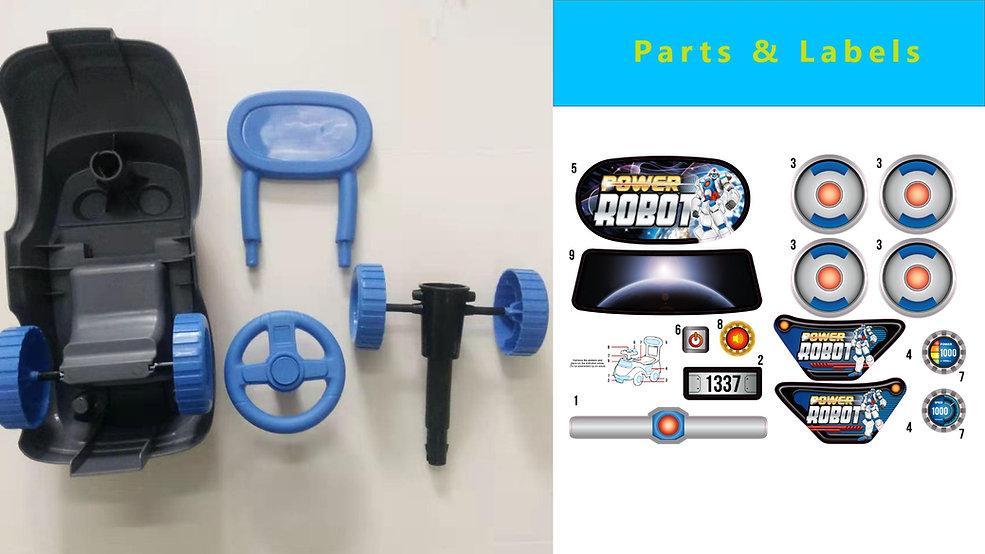 parts label 1337.jpg