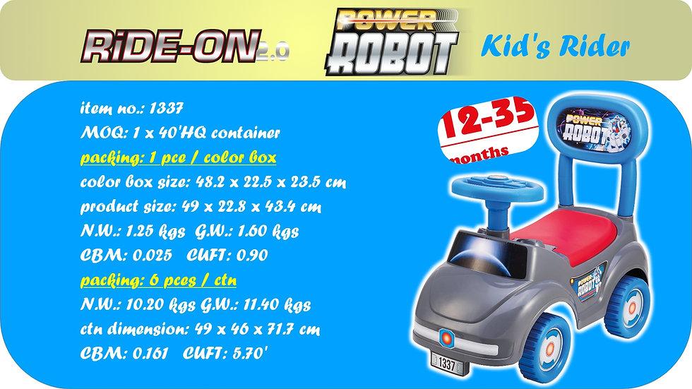 1337 item description.jpg