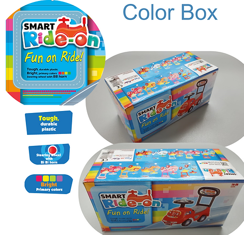 smart ride on box 1832 1834.png