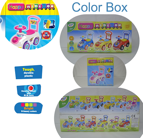 color box 1803.png