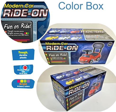 MODERN RIDE ON 2.0 BOX.png