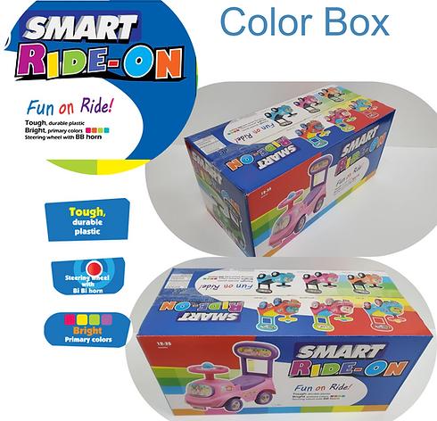 color box 1826 1827 - Copy.png