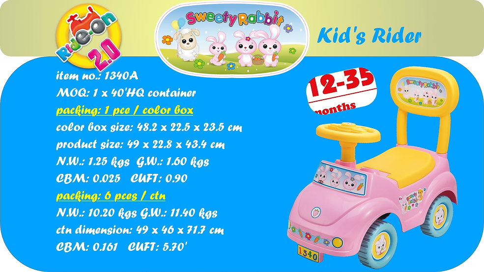 1340A item description.jpg