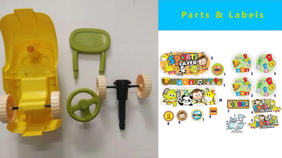 parts label 1335.jpg