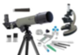 geosafari-telescope-microscope.jpg