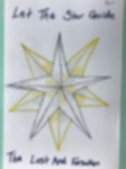 Star Guide.JPG