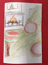 Xmas Fireplace.JPG