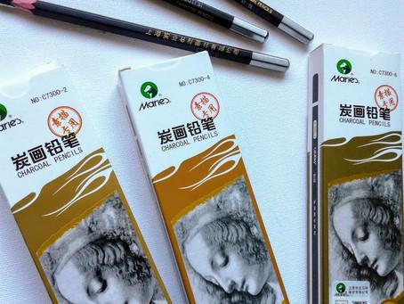 Kiinalaisten taiteilijoiden salainen ase