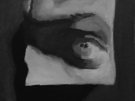 Helppo öljymaalaustekniikka - Kuinka tulla taidemaalariksi yhdessä yössä?