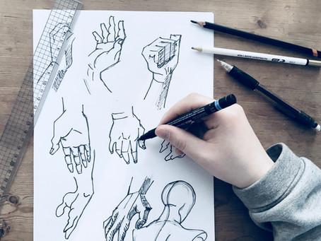 Toiston merkitys uuden taidon oppimisessa