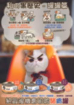 A5_貓貓黑歷史-05.jpg.jpg