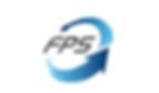 FPS-710x416.png