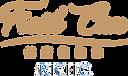 Fresh Can Logo_screen.png