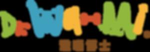 180516_logo.png