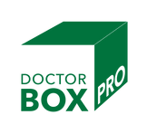 DoctorBox_pro_logo.png