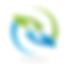 oligo Logo.png