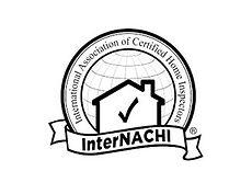 internachi logo.JPG
