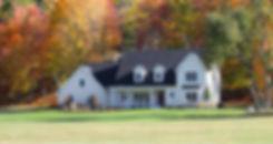 farm-home-refinance.jpg