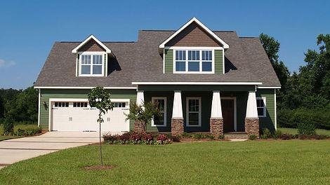 plain house.jpg